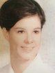 Profile photo:  Effie Joan <I>Ashcraft</I> Roberson