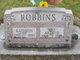 """Profile photo:  Arthur """"Buzz"""" Robbins"""