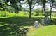 Beaty Cemetery