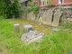Wrexham Old Cemetery