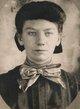 """Wilhelmine Helene Margathe Lizzie """"Minnie"""" <I>Baden</I> Hagen"""