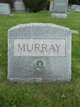 Profile photo:  Murray
