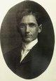 "Rev Friedrich Ernest Heinrich John ""Henry"" Heitfeld"
