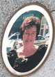 Profile photo:  Betty Ann <I>Gifford</I> Jarman