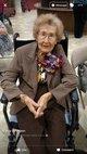 Dorothy Naomi <I>Atherton</I> Bigelow
