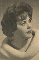 Sharon Marilee <I>Brown</I> Evans