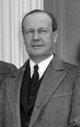 Robert Johns Bulkley