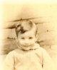 Bill  Beane