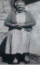 Profile photo:  Ada Ethel <I>Dove</I> Dove