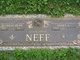 Janet L Neff