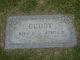 Profile photo:  Jeffrey A. Cuddy, Jr