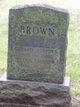 Gerard Stephen Brown