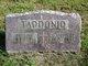 Pauline <I>Bergevin</I> Taddonio