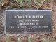 Robert Ryle Puffer