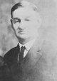 Dosithe Edward Gervais