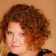 Clare Willi