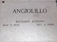 Richard Joseph Angiolillo