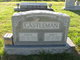 Profile photo:  Annie Martha <I>Reynolds</I> Castleman