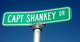 1Lt. Joseph Ignatius Shankey, Jr