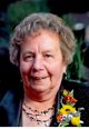 Profile photo:  Carol Catherine <I>Rauls</I> Helt