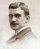 Photo of E.W. Kemble