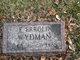 Profile photo:  Errold F. Wydman
