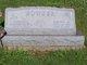 Dorothy M. <I>Smith</I> Bowser