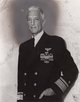 Profile photo: ADM Richard Evelyn Byrd, Jr
