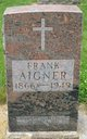 Profile photo:  Frank Aigner