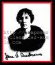 Jane <I>Van Etten</I> Andrews