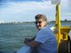 Profile photo:  Edna Mae <I>Weatherford</I> Banks