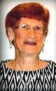 "Profile photo:  Addie ""Muriel"" Pemberton"