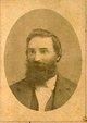 Corp James Milton Morgan