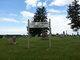 Kent Lutheran Cemetery