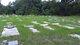 Barner Cemetery