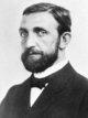 Profile photo: Dr Philipp Eduard Anton von Lenard
