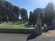 Ballycommon Graveyard