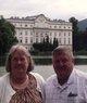 Richard and Leslie Cox