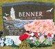 Bernard William Benner