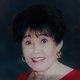 Profile photo:  Lottie Buback