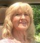 Linda  Fleming Oliver