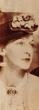 Ruth La Rae Scottorn