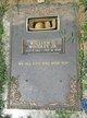 "William Otis ""Junie"" Woodley Jr."