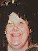Linda Faye <I>Jones</I> Delk