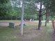 Lillie Mae Hicks Cemetery