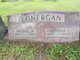 Michael Henry Lonergan