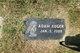 Profile photo:  Adam Auger
