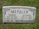 Profile photo:  Metzler