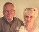 Dan & Eileen Hogan
