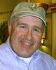Wayne French